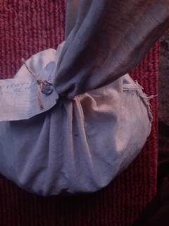 Банковский мешок 10 копеек 500 грн