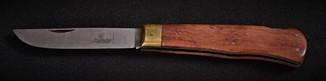Нож Solingen Hubertus Germany