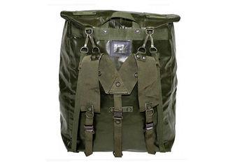 Рюкзак чешский