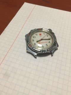 Часы Генеральскые + бонус