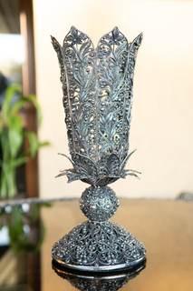 Ваза Серебро 925
