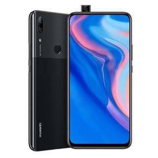 Мобильный телефон Huawei P Smart Z Black (51093WVH)