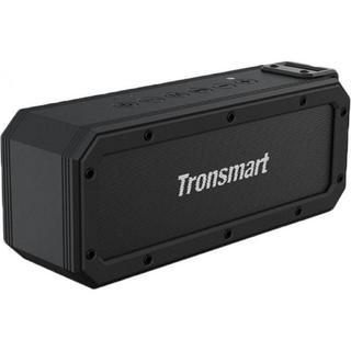 Акустическая система Tronsmart Element Force 322485