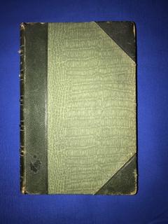 Б.Гринченко Писання 1905г.