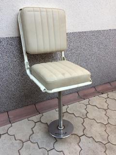 Кресло для лодки , катера