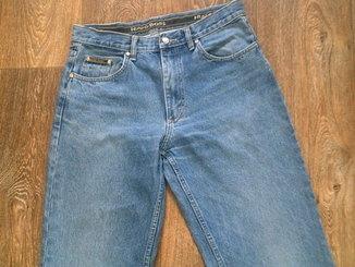 Hugo Boss - стильные джинсы