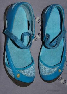 Teva сандали босоножки