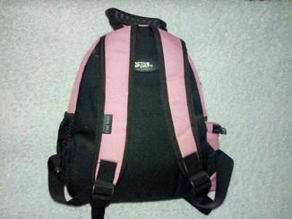 Детский маленький рюкзак active sport