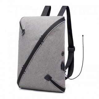 Многофункциональный Smart-рюкзак NiiD UNO