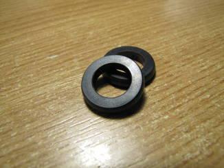 Уплотнительные кольца на штангу 2 шт( 22*12) ремонтные,без отверстий.