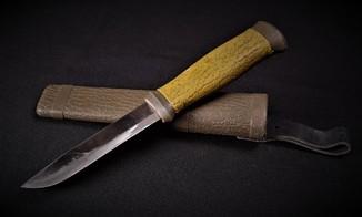 Нож Mora 2000 Eriksson Sweden