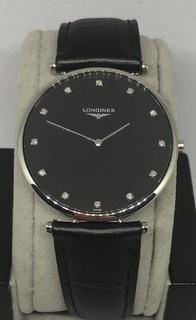 Часы Longines La Grande Classique Men's L.4.766.4