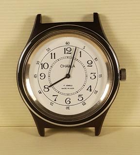Часы Chaika (экспорт), мужские