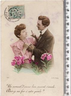 Открытки 1906 года цена, фон мужские открытки