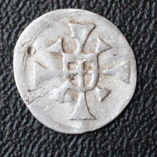 Крейцер 1655-1705 Констанз, Леопольд I