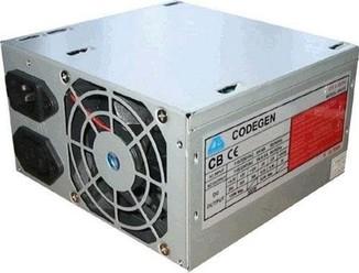 Блок питания Codegen 450W ATX