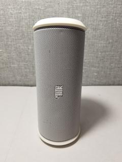 Bluetooth колонка JBL flip 2 Оригинал White