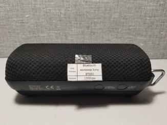 Bluetooth колонка Sony BTS50  Оригинал