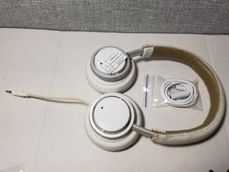 Наушники Philips fidelio M1 WT Оригинал с Германии