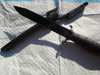 Нож Glock 78 (Австрия)
