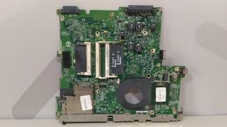Материнская плата ноутбука Dell 1300 DK1 MB 05209-2 48.4D901.021
