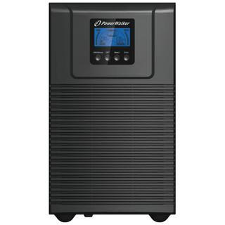 Источник бесперебойного питания PowerWalker VFI 3000 TG