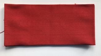 Плечевая муаровая Александровская лента  (Копия)