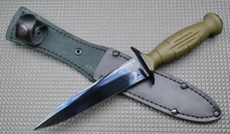 Нож НР Вишня-3
