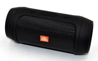 Bluetooth Колонка JBL Charge 2 Mini Black с Гарантией