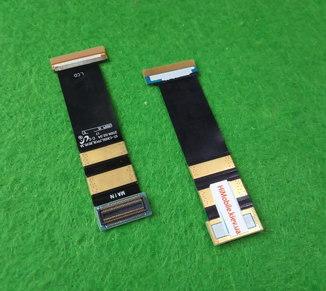 Шлейф для телефона Samsung C3050, C3053, S3050 High Copy
