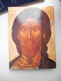 Колекционная книга Искусство Новгорода и Москвы пп XIV века 1980 год