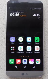 LG G5 VS987 4/32