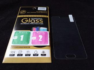Защитное каленное стекло для Samsung G355, G355H Galaxy Core 2 Duos