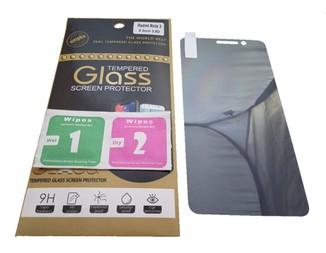 Защитное стекло для Xiaomi Redmi Note 3 (2.5D, 9H, 0.3мм)
