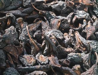 Груши. Сухофрукты сушеные на дровах. Цена за 1 кг.