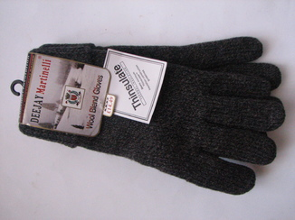 Перчатки Thinsulate(новые) 2