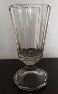 Большой лафитный стакан №1