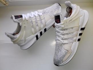 Кроссовки Adidas EQT (Розмір-45-29)
