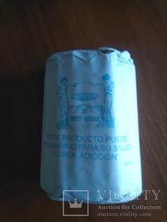 Упаковка сигар Кубинских-25шт Selectos HOLGUIN