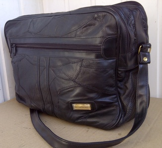 Деловая, дорожная сумка Вeaugency