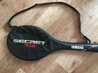 Ракетка Yamaha secret 10