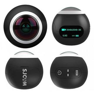 Экшн-камера Sjcam 360 SJ 360