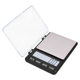 Весы ювелирные до 3 кг грамм точность 0.1