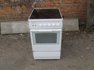 Електро плита CLATRONIC  з Німеччини