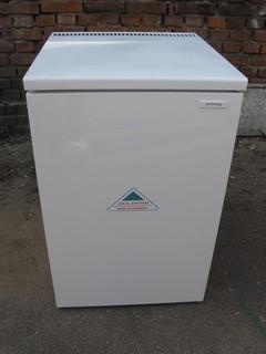 Холодильник Privileg 60*55*85 см  з Німеччини