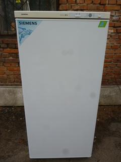 Морозильна камера Siemens  65*145см  з Німеччини