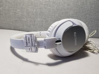 Наушники Philips FX5MWT/00 Оригинал с Германии