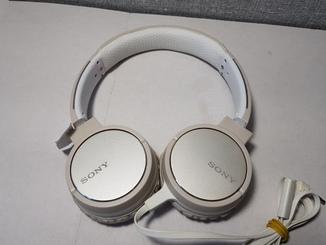 Наушники Sony MDR-ZX660AP Оригинал с Германии