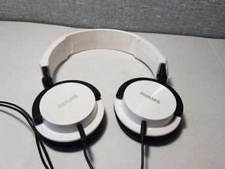 Наушники Philips SHL3000WT  Оригинал с Германии