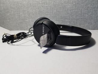 Наушники Sony MDR-ZX310 AP Оригинал с Германии